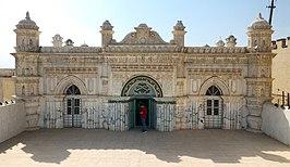 Rengoonie's Mosque 1.jpg