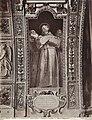 Reni - Estasi di san Francesco d'Assisi, Basilica di S. Maria Maggiore.jpg
