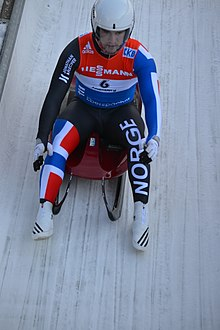 Norbech in 2015 Rennrodelweltcup Altenberg 2015 (Marcus Cyron) 1936.JPG