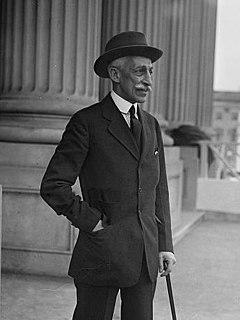 Edmund Nelson Carpenter American politician