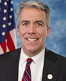 Representante Joe Walsh (recortado) .jpg