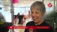 File:Repair Café Nijmegen-Oost bestaat vijf jaar.webm