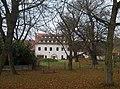 RepitzTorbogenhaus.JPG