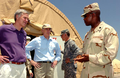 Representative Crenshaw tours Camp Justice, Guantanamo.png
