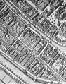 Reproductie van kaart - Leiden - 20133179 - RCE.jpg