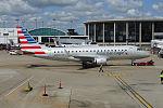 Republic Airways E175 (N401YX) (9510875952).jpg