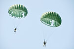Rescue jumpmaster course drops into Atterbury 110608-A-GI410-155.jpg