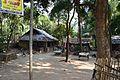 Residence - Subal Mandal - Saidpur - Taki - North 24 Parganas 2015-01-13 4624.JPG