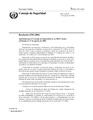 Resolución 1558 del Consejo de Seguridad de las Naciones Unidas (2004).pdf
