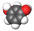 Resorcinol-3d.png