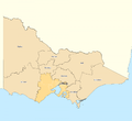 Rest of Victoria divisions overview 2010.png
