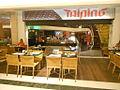 Restaurante Taiping.jpg