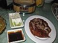 Restoracio en Pekino 07.jpg