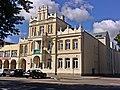 Resursa Obywatelska w Suwałkach by Adrian Piekarski 2012.JPG