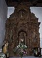 Retablo del Ecce Homo de la iglesia de Albares de la Ribera.jpg