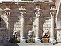 Rethymno Rimondi-Brunnen 01.JPG
