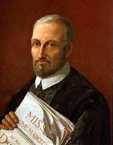 File:Retrato de Palestrina.jpg
