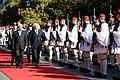 Reuven Rivlin state visit to Greece, January 2018 (3290).jpg