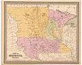 Rev MN Terr 1852 (2).jpg