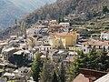 Rezzo-panorama5.jpg