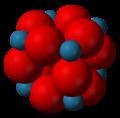 Rhenium-trioxide-unit-cell-3D-vdW.png