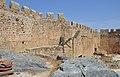 Rhodos Lindos Castle R02.jpg