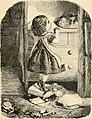 Rhymes and jingles (1882) (14566055448).jpg