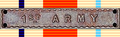 Ribbon - Africa Star & 1st Army.png