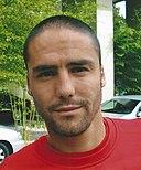 Ricardo Cabanas: Age & Birthday