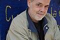 Ricardo Leite.JPG