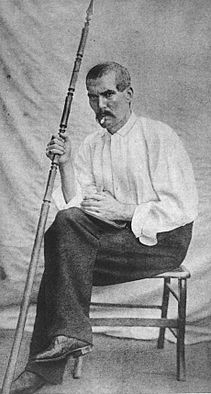 Richard Francis Burton in Africa.jpg