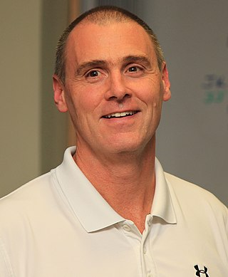 Rick Carlisle American basketball player and coach