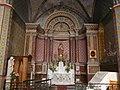 Rieux-Volvestre église chapelle Sacré-Coeur.jpg