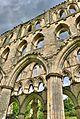 Rievaulx Abbey ruins 15.jpg