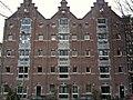 Rijksmonument-526740-20120415025615.jpg