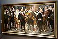 Rijksmuseum.amsterdam (45) (15192469891).jpg