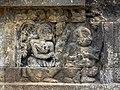 Rimbi temple relief, Jombang, 2017-09-19 11.jpg