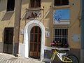 Rimini 4 (8380897010).jpg