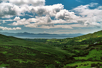 Ring of Kerry View enhanced.JPG
