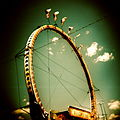Ring of fire carnival ride.jpg