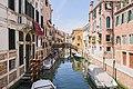 Rio Priuli o de Santa Sofia (Venice).jpg