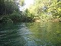 Rio formoso serra da bodoquena.jpg
