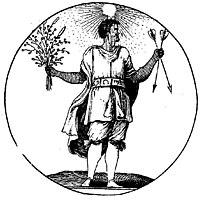 Ripa - Iconologie - 1643 - II - p. 14 - midy.jpg