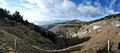 Ripollès des del Coll d'Ares.jpg