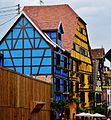 Riquewihr Altstadt 16.jpg