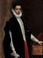 Ritratto di Lucrezia Bentivoglio Leoni - Ludovico Carracci.png