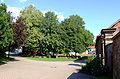 Rittmarshausen Thieplatz.jpg