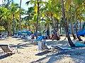 Ritz Carlton, Puerto Rico at Christmas - panoramio (1).jpg