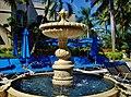 Ritz Carlton, Puerto Rico at Christmas - panoramio (5).jpg