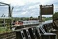 River Don Aqueduct - geograph.org.uk - 48755.jpg
